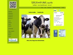 blickwinkel.optik