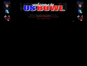 Bowlingcentre US-Bowl