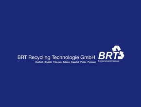 BRT Recycling Technologie GmbH