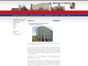 BRÜCKE - Immobilien e.K. - Häuser, Wohnungen, Villen in Görlitz