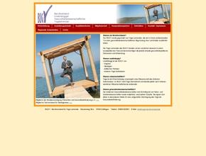 BUGY - Berufsverband für Yoga-Lehrende