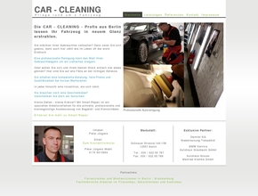 Car-Cleaning-Berlin