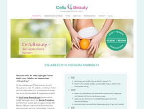 CelluBeauty