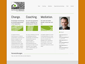 Change | Coaching | Mediation - Nothart Rohlfs