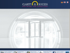 Clarity & Success Software GmbH