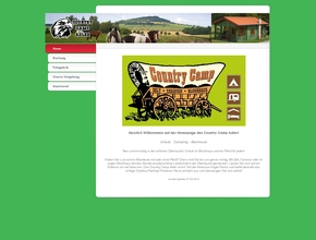 Country Camp Adler