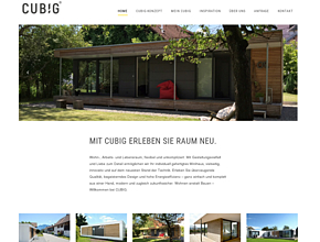cubig haus preise luxus smart haus preise haus freda verklinkert hausbau preise with cubig haus. Black Bedroom Furniture Sets. Home Design Ideas