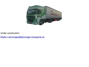 Danninger Transport GmbH