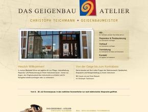 https://static.city-map.de/screenshots/das-geigenbau-atelier-cteichmann-geigenbaumeister.jpg