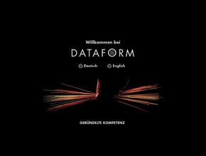 Dataform Media GmbH