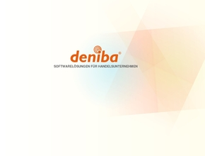 DENIBA Softwareentwicklungs