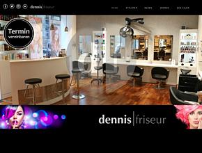 Dennis Friseur