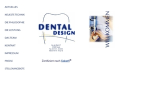 Dental Design GmbH