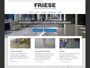Der Friese-KHB