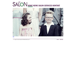 der Salon, Michaela Trippl
