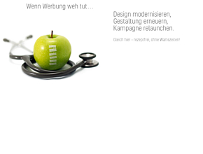 DesignConnection GmbH