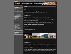 Development & Consulting