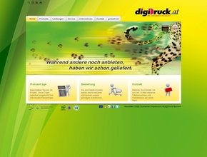 Digitaldruck-digiDruck.at