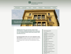 Direct-Consult Immobilien GmbH