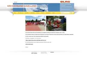 DLRG Kreisverband Havelland e.V.