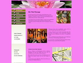 thaimassage södermalm thaimassage helsingör