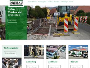 Möblierte Mietwohnung bei Freital | Dresden