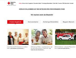 DRK Kreisverband Stade GmbH