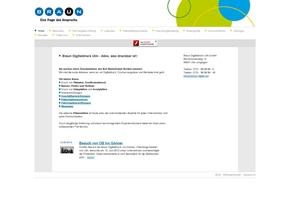 Druckerei|Messebau|Fahrzeugbeschriftung|Ladenbau|Braun Digitaldruck Ulm