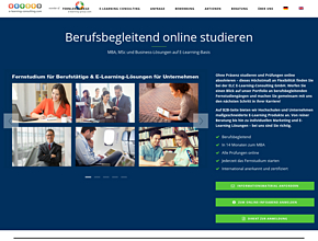 E-Learning Consulting GmbH