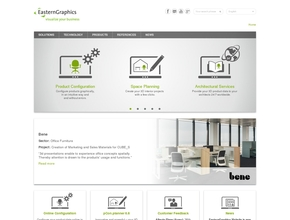 EasternGraphics GmbH