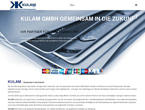 Kulam GmbH