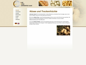 ELBE NUTRO COMMODITIES GmbH
