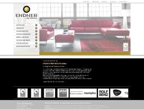 Fesselnd Endner Wohnideen GmbH