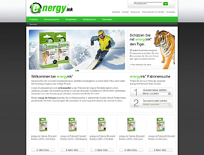 energy-ink GmbH