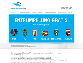 Entruempelung123.at