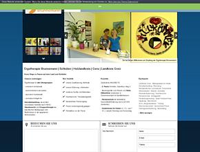 Ergotherapie Brunnemann | Schkölen | Holzlandkreis | Gera | Landkreis Greiz