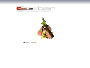 essbar CATERING+EVENTS
