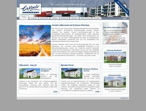 Exklusiv Wohnbau Heilbronn Gmbh