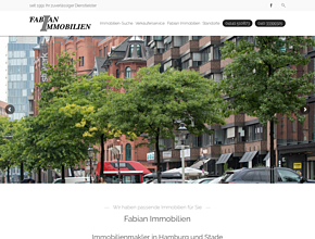 Fabian Immobilien