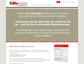 Falke Küchen GmbH