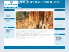 Falkenburger GmbH