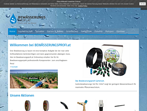 Farmsolutions GmbH