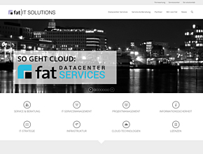 fat group GmbH