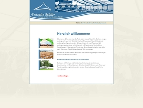 Festzeltbetrieb H.Müller Event-& Veranstaltungsservice