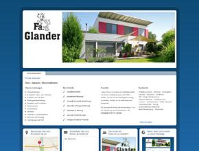 Firma Glander