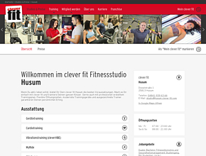 firstfit