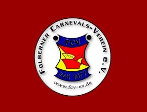 Folberner Carnevals-Verein eV.