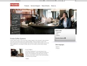 franke bremer gmbh eckventil waschmaschine. Black Bedroom Furniture Sets. Home Design Ideas
