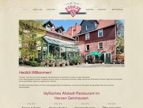 Gasthaus Baurat