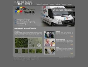 Glaserei Murken GmbH